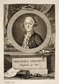 Cornelis-Rogge-Beknopte-historie-der-onlusten-in-de-Nederlanden MG 1064.tif