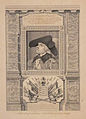 Cornelis Govert Visscher (1764-1787) door Leonard Venroy (1734-1808).jpg