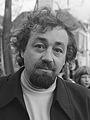 Cornelis Vreeswijk (1973).jpg