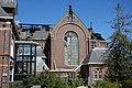 Corneliuskerk, Limmen 02.jpg