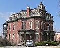 Cornish house Omaha from SE 1.JPG