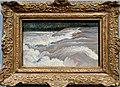 Corot, The Velino above the Cascade of Terni, 1826, National Gallery, Oslo (36420641896).jpg