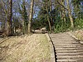 Corporation park - panoramio - jim walton (1).jpg