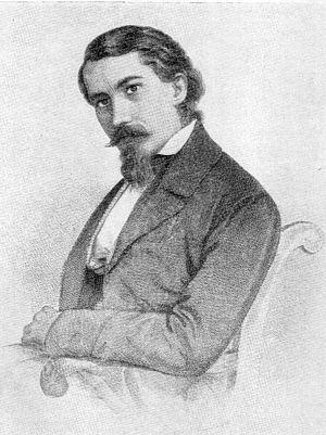 Max Waldau - Max Waldau