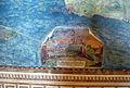 Corridoio delle carte geografiche, civitavecchia.JPG