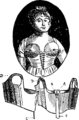 Corset1905 116Fig90.png