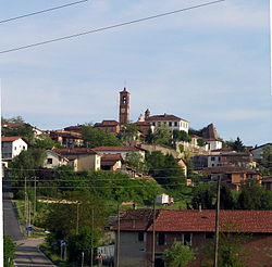Cortiglione.jpg