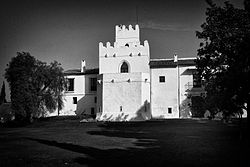 Cortijo de la Torre de la Reina2.jpg