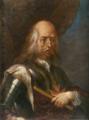 Cosimo III de' Medici - Palazzo Pitti.png