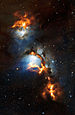 Cosmic dust clouds in reflection nebula Messier 78.jpg