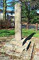 Cotgrave Cross.JPG