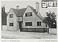 Cottage at Cricklade, Wiltshire.jpg