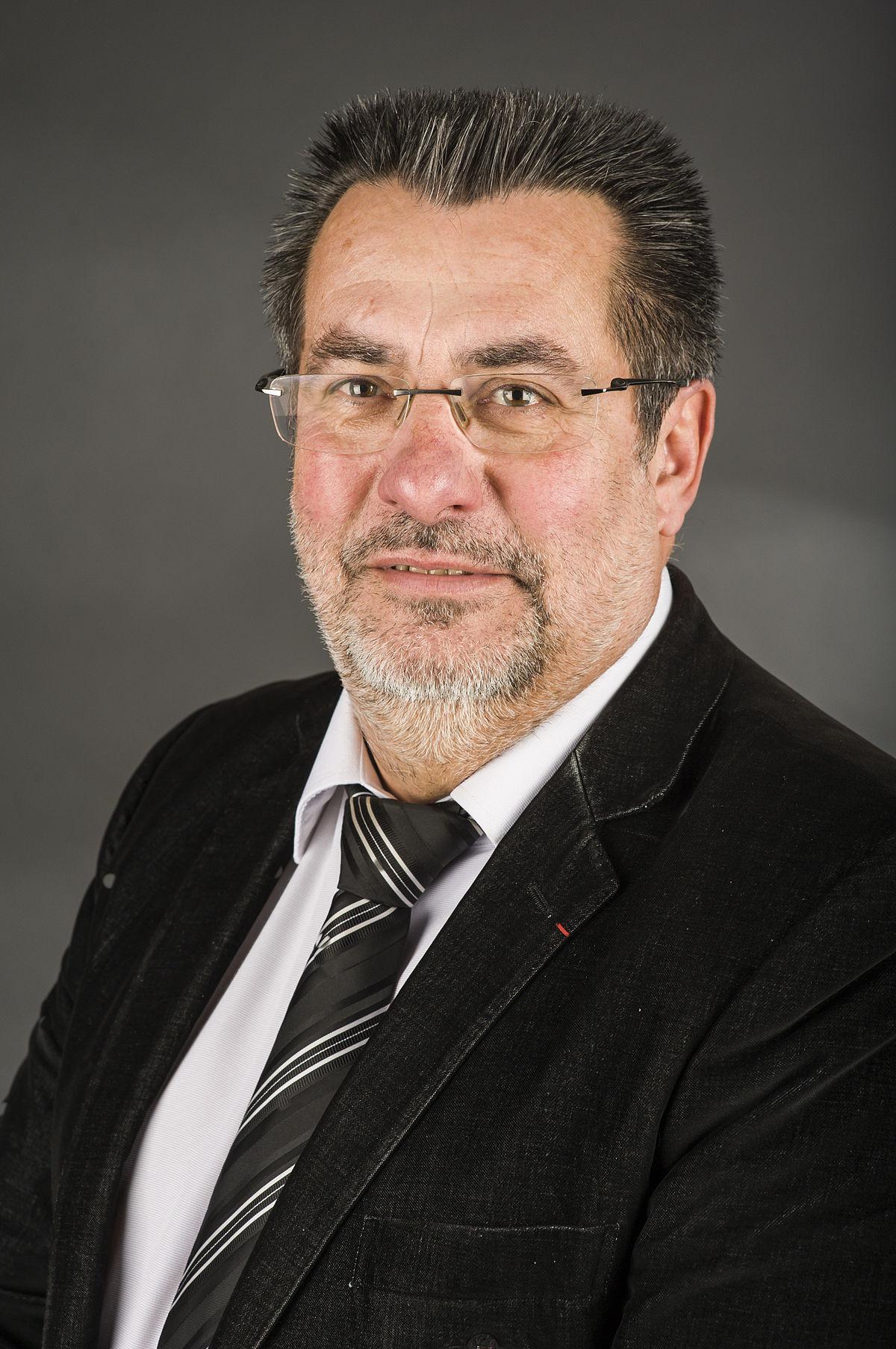 Jean Louis Sabaji Summer 2014: Jean-Louis Cottigny