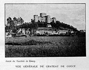 Coucy le chateau 96787.jpg