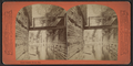 Council Chamber Havana Glen, from Robert N. Dennis collection of stereoscopic views.png