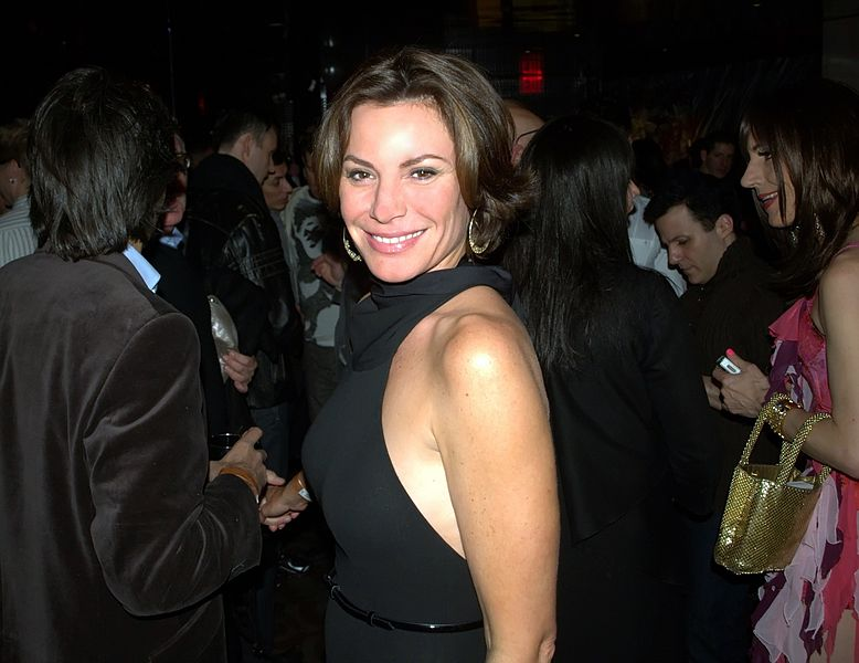 File:Countess Luann de Lesseps 2010 Shankbone.jpg