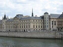 Kassationshof (Frankreich)