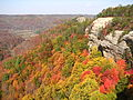 Courthouse Rock Kentucky.jpg