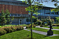 Courtyard-Blusson-Hall-SFU-Burnaby-British-Columbia-Canada-05-A.jpg