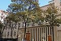 Couvent Marie-Réparatrice, 33 rue Michel-Ange, Paris 16e.jpg