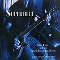 Cover of SuperBlue by Eric Essix.jpg