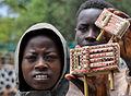 Craft, Konso, Ethiopia (8175028394).jpg