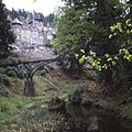 Cragside from the Debdon Burn - geograph.org.uk - 475087 (cropped).jpg