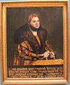 Cranach, ritratto di federico iii il saggio, elettore di sassonia, 1507-1508.JPG