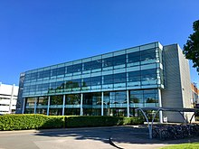Image Result For Plymouth University Building