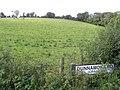Cranny Townland - geograph.org.uk - 1453976.jpg