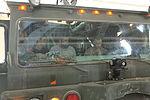 Crash Fire Rescue 140605-M-OM358-184.jpg
