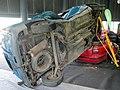 Crashed Renault Kangoo (3).jpg