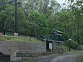 Creek Road trolley station.jpg