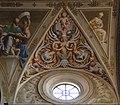 Cremona, San Sigismondo - Vault 023.JPG