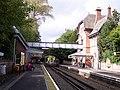Cressington railway station - geograph.org.uk - 2090888.jpg