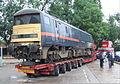 Crewe Works Class 91 05-09-10 79.jpeg