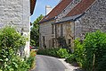 Crissay-sur-Manse (Indre-et-Loire). (14628378495).jpg