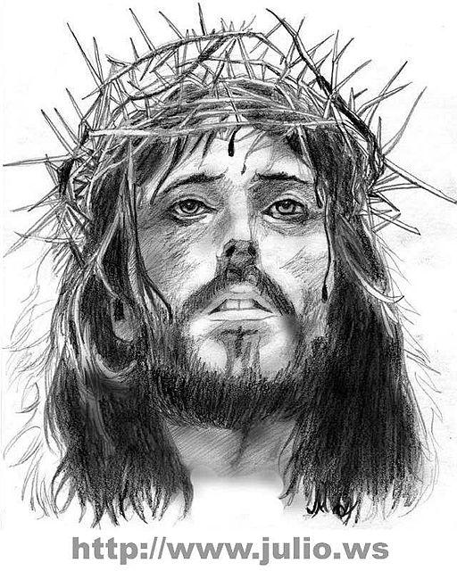 Cristo bueno