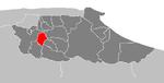 Cristobalrojas-miranda.PNG