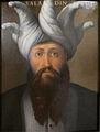 Cristofano dell'altissimo, saladino, ante 1568 crop.JPG