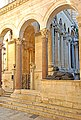 Croatia-01200 - Entrance (9548612539).jpg