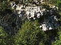 Croatia P8134588 (3936612113).jpg