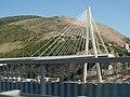 Croatia P8165485 (3950780624).jpg
