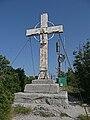 Croce sul Monte Ascensione.jpg