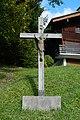 Croix @ Le Grand-Bornand (51028469587).jpg