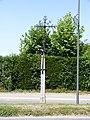 Croix Route de Cossonay Échallens.jpg