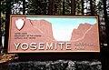 Cropped Yosemite Sign.jpg