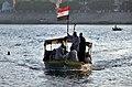 Crossing the Nile, Shubrakhit.jpg