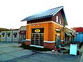 Crossroads Coffee House - panoramio.jpg