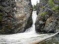 Crow creek and falls 08.jpg